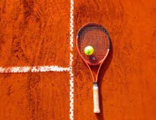 Il decreto sulla costruzione e gestione di impianti sportivi