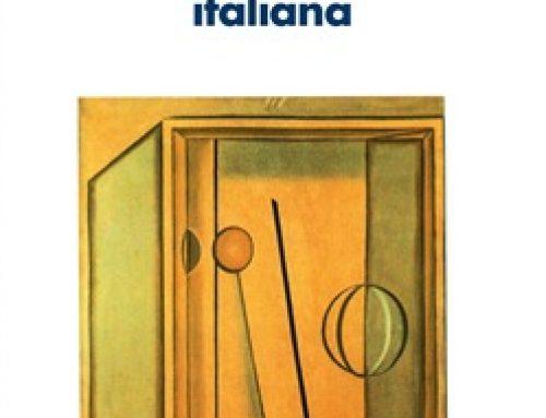 Storia dell'amministrazione italiana, G. Melis, Il Mulino